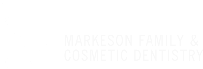 Markeson Family Cosmetic Dentistry